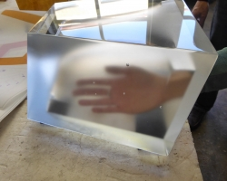 sagrada_familia_glass_components_02