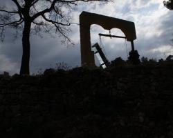 Chateau la CosteSkloV_Prirode_02
