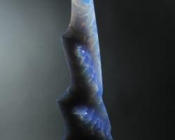 n-1328