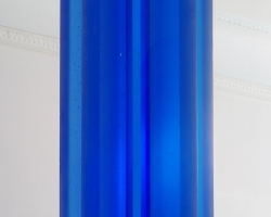 matouskova-blue-column-02